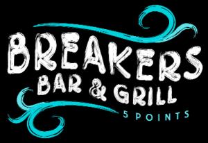 breakers.fw
